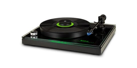 mcintosh-mt2-precision-turntable