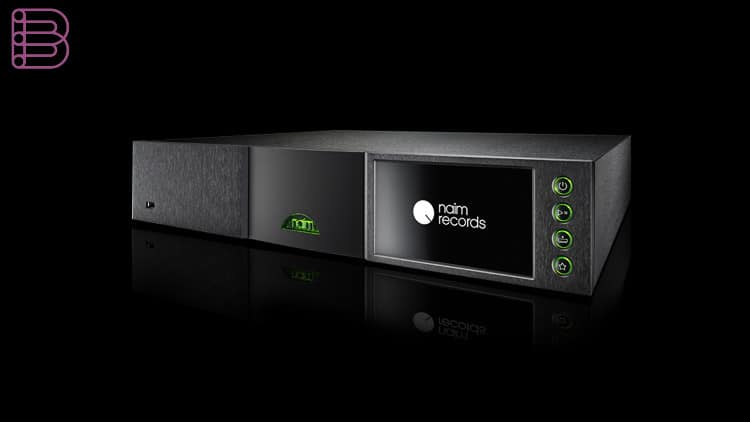 naim-to-introduce-powerful-network-players-soon-2