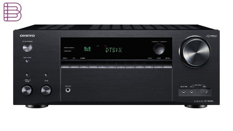 onkyo-txnr686-7.2-av-receiver-2