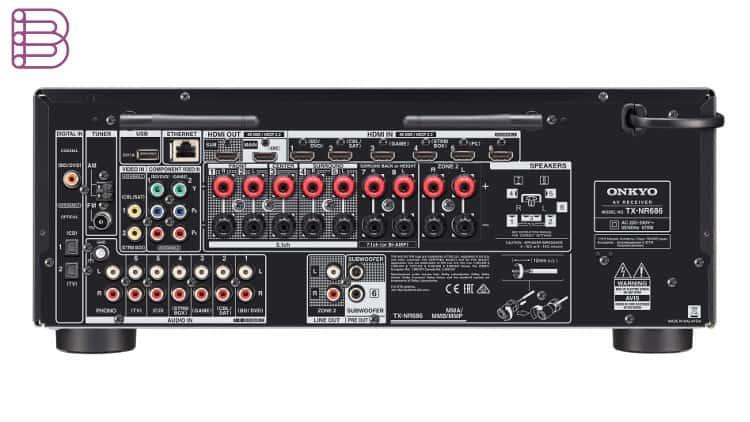 onkyo-txnr686-7.2-av-receiver-3