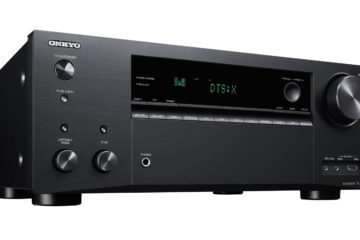 onkyo-txnr686-7.2-av-receiver