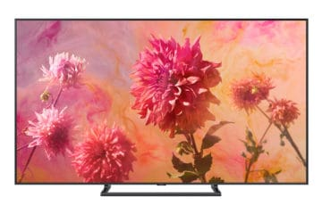 samsung-2018-qled-tv-line-up