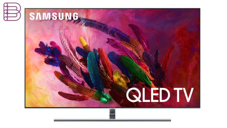 samsung-2018-qled-tv-line-up-5