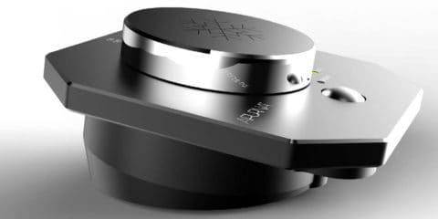 apurna-carbon-titanium-stereo-at-high-end-2018