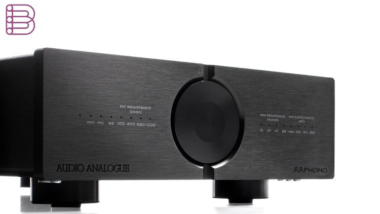 audio-analogue-aaphono-preamplifier-2