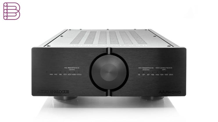audio-analogue-aaphono-preamplifier-3