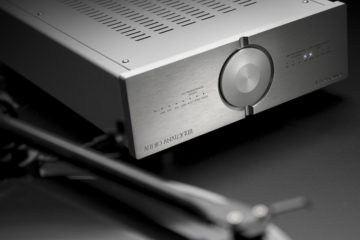 audio-analogue-aaphono-preamplifieraudio-analogue-aaphono-preamplifier