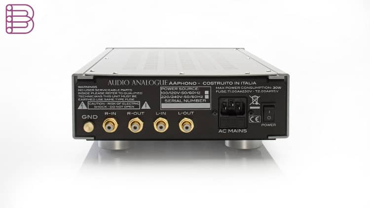 audio-analogue-aaphono-preamplifier-4
