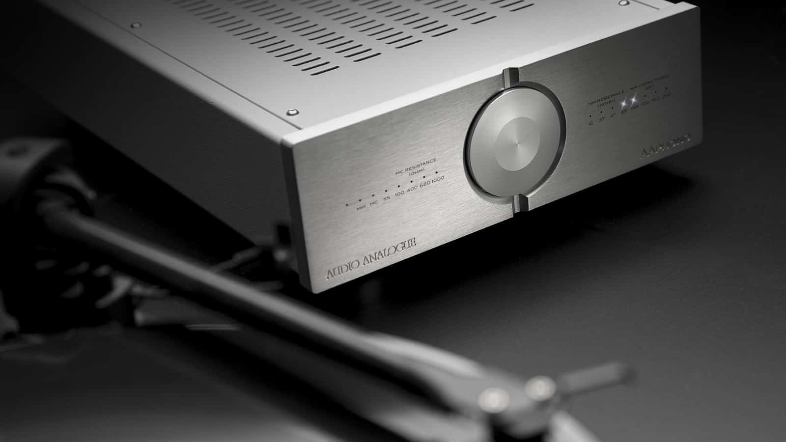 audio-analogue-aaphono-preamplifieraudio-analogue-aaphono-preamplifier