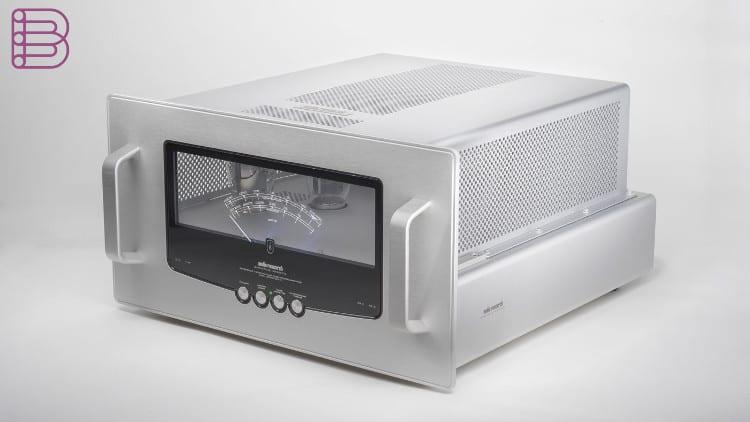 audio-research-160m-vacuum-tube-monaural-power-amplifier-2