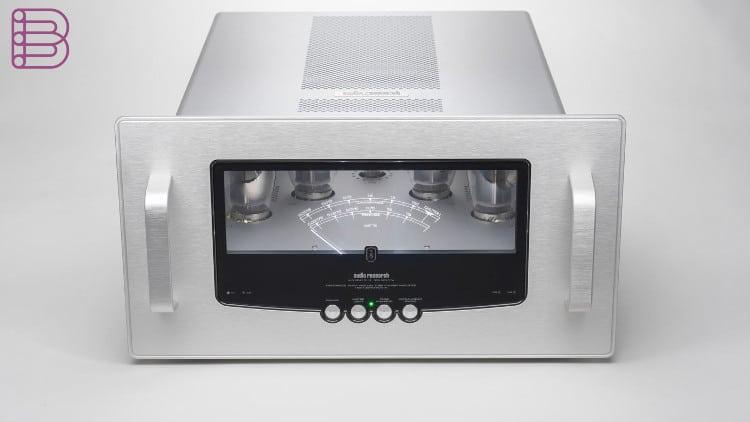 audio-research-160m-vacuum-tube-monaural-power-amplifier-3