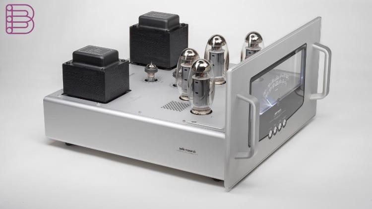 audio-research-160m-vacuum-tube-monaural-power-amplifier-4