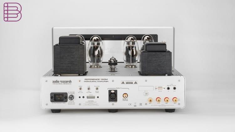 audio-research-160m-vacuum-tube-monaural-power-amplifier-5