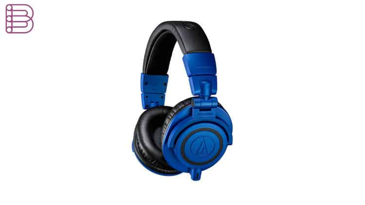audio-technica-athm50xbb-limited-edition-2