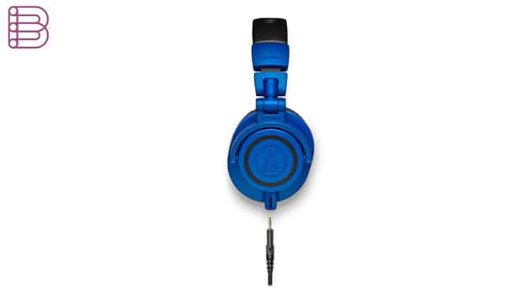 audio-technica-athm50xbb-limited-edition-3