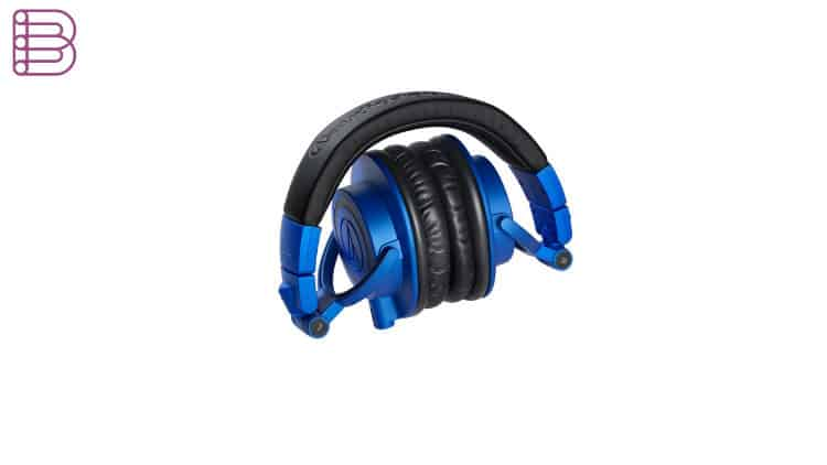 audio-technica-athm50xbb-limited-edition-4
