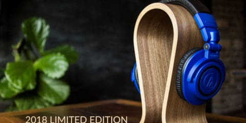 audio-technica-athm50xbb-limited-edition