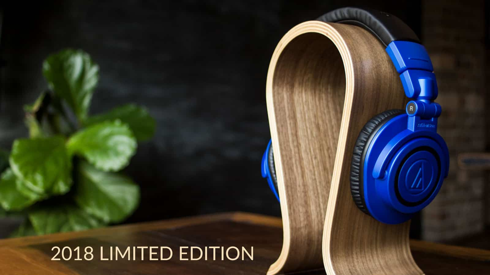 audio-technica-athm50xbb-limited-edition