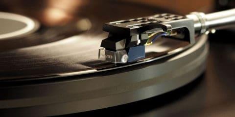 audio-technica-atlp7-turntable