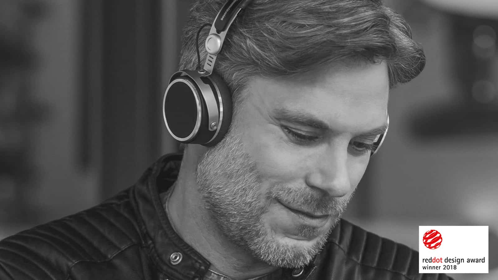 beyerdynamic-aventho-wireless-headphones