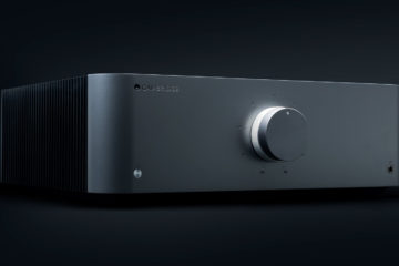 cambridge-audio-edge-a-integrated-amplifier
