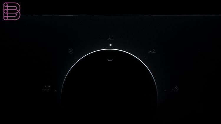 cambridge-audio-edge-a-integrated-amplifier-4