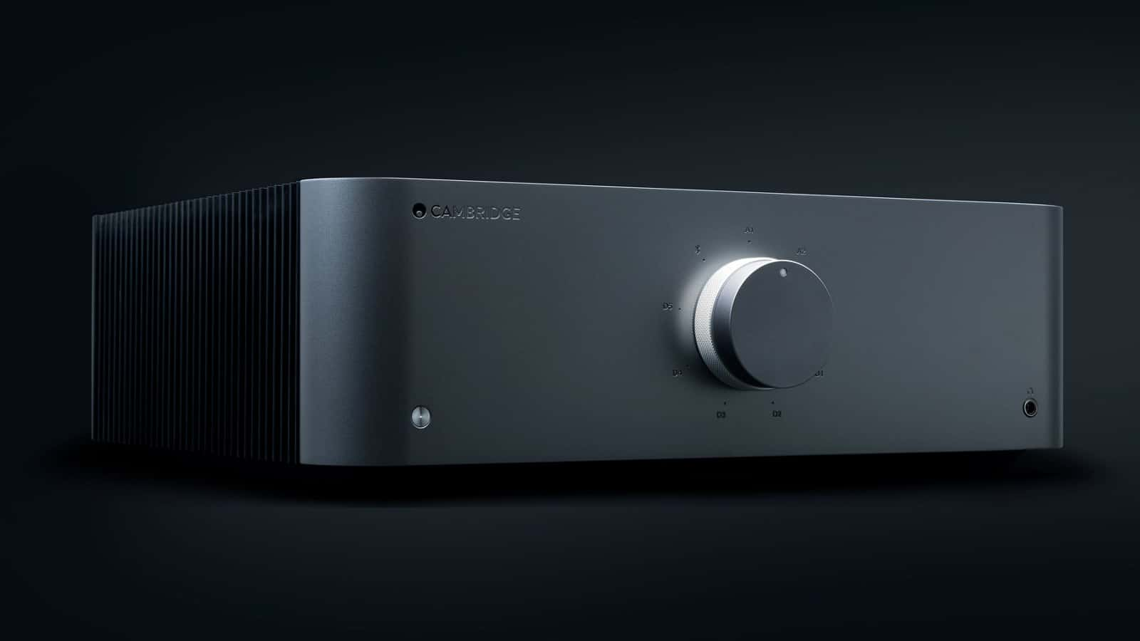 cambridge-audio-edge-a-integrated-amplifier