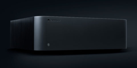 cambridge-audio-edge-w-power-amplifier