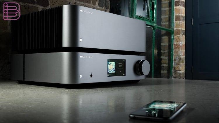 cambridge-audio-edgenq-preamplifier-2