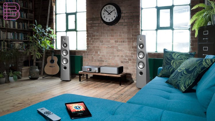 cambridge-audio-edgenq-preamplifier-3