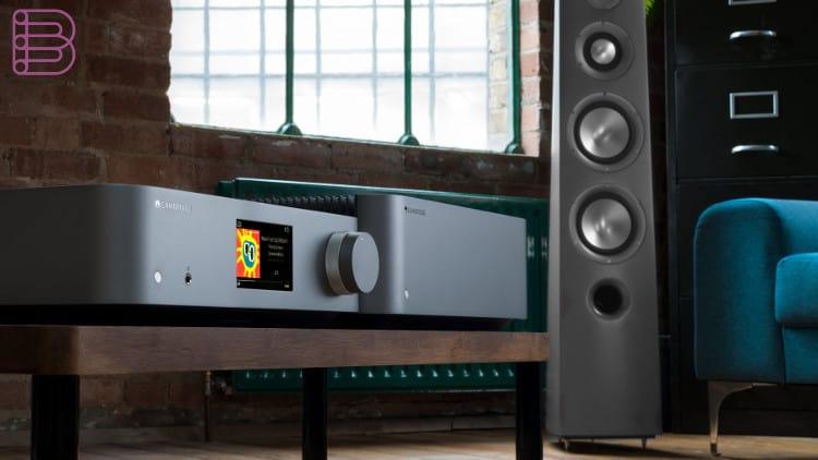 cambridge-audio-edgenq-preamplifier-4