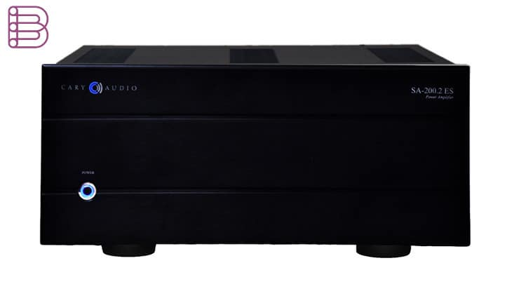 cary-audio-sa2002es-and-sa5001es-power-amplifiers-2