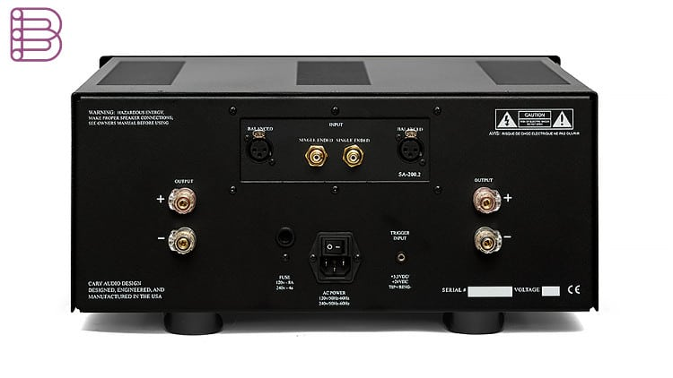 cary-audio-sa2002es-and-sa5001es-power-amplifiers-3cary-audio-sa2002es-and-sa5001es-power-amplifiers-3