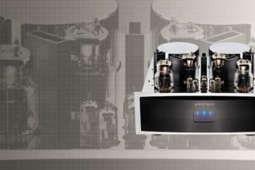 einstein-the-silver-bullet-otl-mono-amplifier
