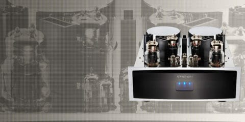 einstein-the-silver-bullet-otl-mono-amplifier