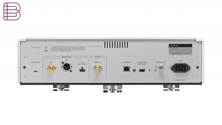 esoteric-n03t-network-audio-transport-5