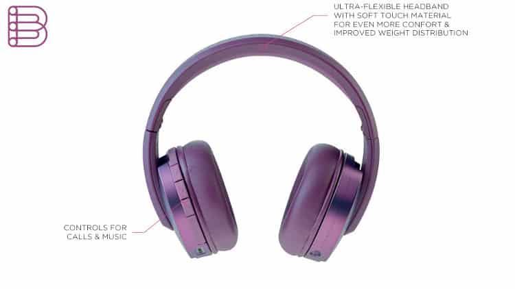 focal-listen-wireless-chic-edition-2