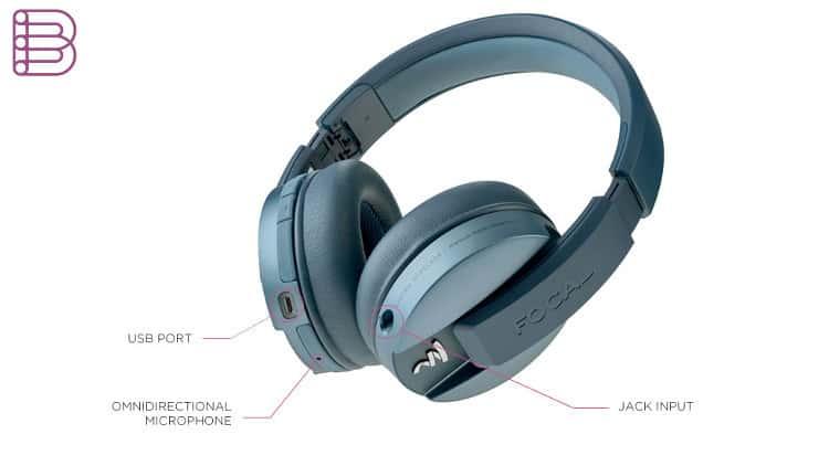 focal-listen-wireless-chic-edition-3