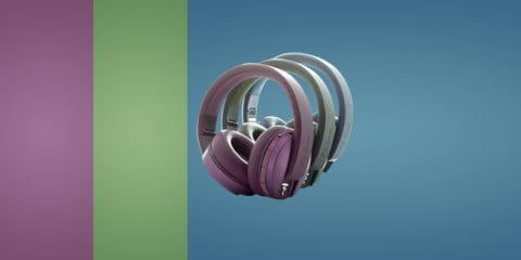 focal-listen-wireless-chic-edition