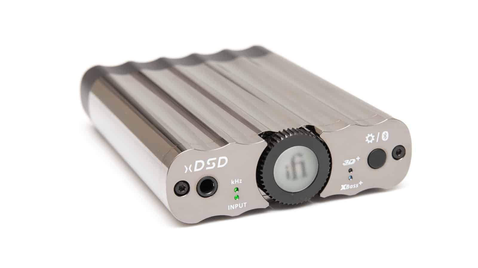ifi-xdsd-portable-dac