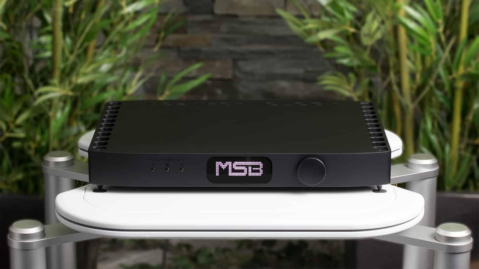 msb-technology-premier-dac