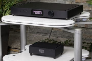 msv-technology-discrete-dac