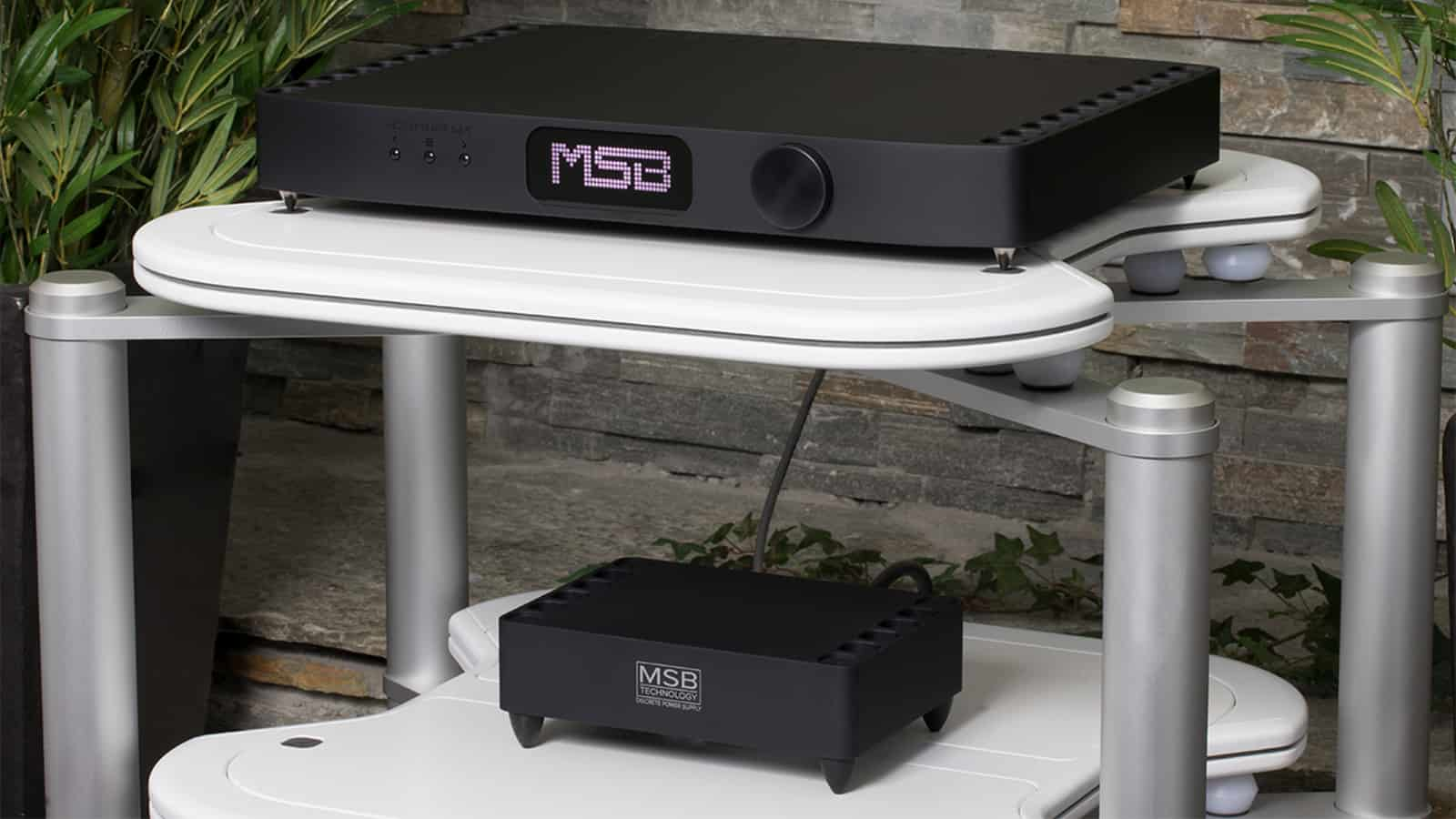 msv-technology-discrete-dac
