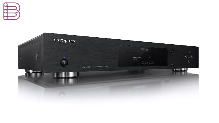 oppo-gradually-stops-producing-new-products-3