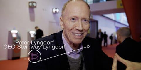 peter-lyngdorf