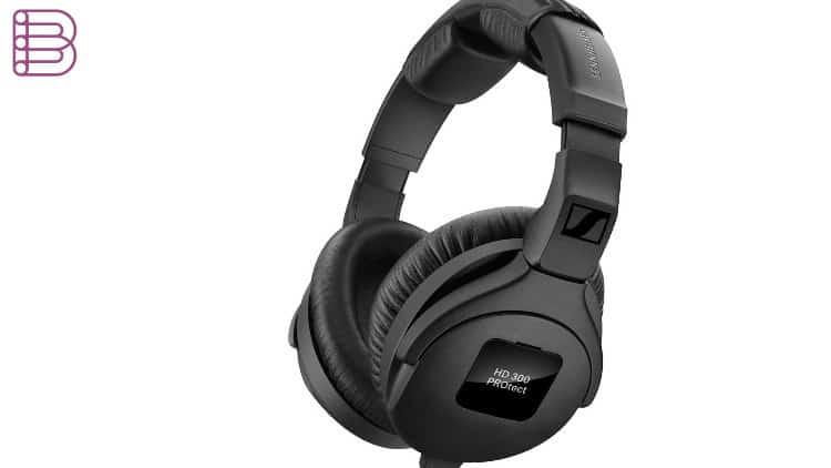 sennheiser-300-pro-headphones-2