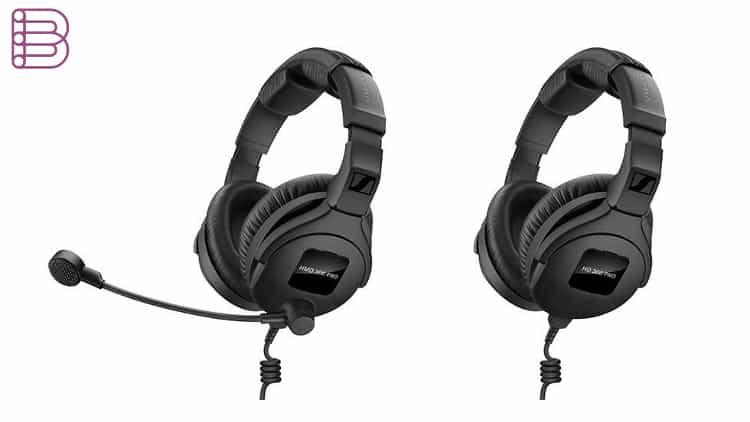 sennheiser-300-pro-headphones-3