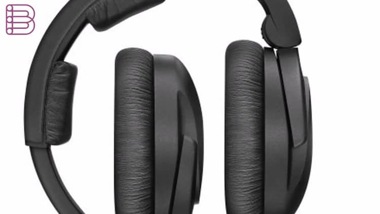 sennheiser-300-pro-headphones-4
