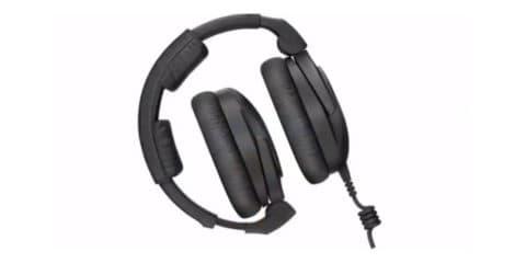 sennheiser-300-pro-headphones