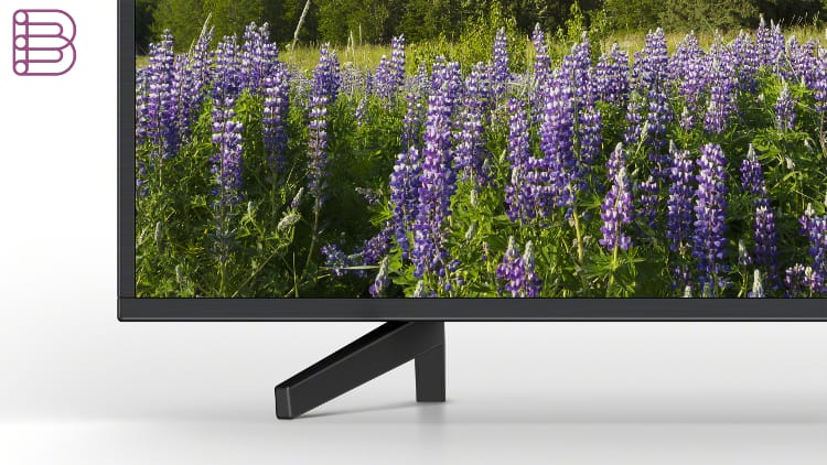 sony-bravia-xf70-series-4k-hdr-led-tv-4